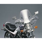Slip Streamer Turbo Fairing - S-05-C-M