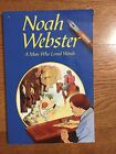 A Beka Book Readers for 5th Grade Noah Webster