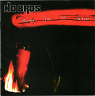 No Bros – Ready For The Action (Remastered)  CD NEW