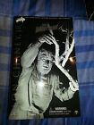 Sideshow 12 figure Wolfman SILVER SCREEN EDITION NEW