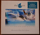 The Tangent ‎– The Music That Died Alone CD Signed – IOMCD 136 – Mint