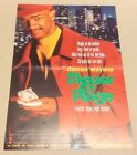 Mo Money Damon Wayans Stacey Dash Vintage 1992 Danish Movie Press Release Kit