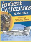 DIANA WARING Ancient Civilizations and the Bible Creation to  Brand New
