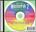EDWIN C MYERS Calculadder MasterPak 2 CD Rom UNKNOWN BINDING
