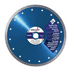 Marcrist 180mm CK850 diamond cutting blade