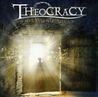Theocracy - Mirror Of Souls [Used Very Good CD]