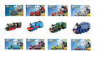 Thomas & Friends Adventures Large Engine Trains - FAST & FREE DELIVERY