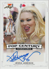 2014 Leaf Pop Century Trading Cards 13