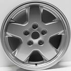 Jeep Liberty 02 03 04 05 06 07 New SET of 4 16 Replacement Wheels 9038