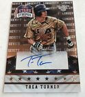 5 Top Trea Turner Prospect Cards Available Now 21