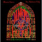 ATOMIC OPERA - For Madmen Only - CD ** Brand New **