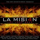 VARIOUS ARTISTS - Mision 4: The Take Over - CD ** Brand New **