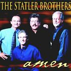 THE STATLER BROTHERS - Amen - CD ** Brand New **