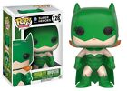Ultimate Funko Pop Poison Ivy Figures Checklist and Gallery 25