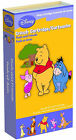 Pooh Font Set new in its original packaging