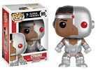 Ultimate Funko Pop Cyborg Figures Checklist and Gallery 6