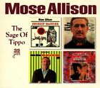 ALLISON, MOSE - Sage of Tippo - CD ** Brand New **