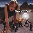 ADRIANGALE - Feel the Fire - CD ** Brand New **
