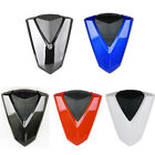 Rear Seat Fairing Cover Cowl For Yamaha YZF R3 R25 2013-2016 MT-03 2014