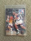 Charles Barkley Rookie Card Guide and Checklist 16