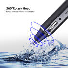 4 in 1 Rechargable Blade Ear Nose Hair Beard Personal Trimmer New USA