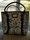 Tokidoki x Hello Kitty First Generation Tote Bag Used Preowned