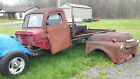 1950 Dodge Other Pickups Truck below $800 dollars