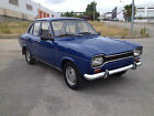 1973 Ford Escort MK1 1300XL for $6900 dollars