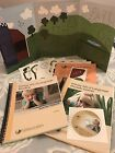 IEW Primary Arts of Language Reading Package PAL Pike NEW homeschool