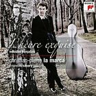 LA MARCA,CHRISTIAN PIERRE - Lheure Exquise - CD ** Brand New **