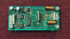 PINBALL MOTOR CONTROLLER WILLIAMS #5768-13402-00 CACTUS CANNON/MONSTER BASH C04