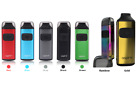 Authentic Aspire Breeze All In One Starter Kit US Seller Fast Ship