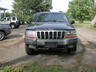 2002 Jeep Grand Cherokee Laredo for $1200 dollars