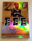 2014-15 Panini Gold Standard Basketball Cards 26