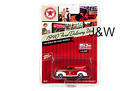 Johnny Lightning Ford Delivery 1940 Texaco JLCP7013 1/64 LTD 2400 PCS