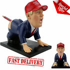 Donald Trump Doll Pen Holder Bobblehead Action Figure Limited Edition Game