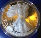 2011 W Proof American Eagle Priced To Sell