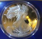 2004 W Proof American Eagle Priced To Sell