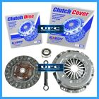 EXEDY CLUTCH PRO KIT SET 1999 2003 CHEVROLET TRACKER SUZUKI VITARA 20L 4CYL