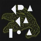 FAKE FICTIONS - Krakatoa - CD ** Brand New **