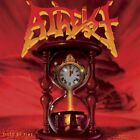 ATHEIST - Piece of Time - CD ** Brand New **