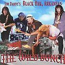BLACK OAK ARKANSAS - The Wild Bunch - CD ** Brand New **