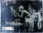 The Blue Angel Marlene Dietrich Der Blaue Engel 1962 Original Movie Promo Photo