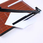 PAPER CUTTER 18 x 15 Heavy Duty METAL BASE TRIMMER Scrap booking Blade A3 to B7