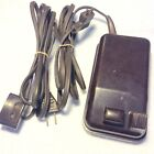 Vintage Singer 197629 Sewing Machine Controller Foot Pedal With Power Cord