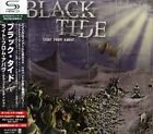 Light From Above - Black Tide 4988005517999 (CD Used Like New)