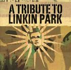 Tribute To Linkin Park  T/T Linkin Park (CD Used Like New) T/T Linkin Park