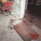 Bloodier Shade Of Red - Halo Of Flys (CD Used Like New)