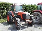 KUBOTA USED M105S DUAL SPEED TRACTOR YEAR  2007 STOCK NUMBER  21064445