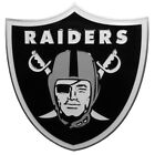 Oakland Raiders Collecting and Fan Guide 18